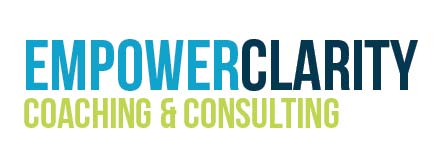Empower Clarity - Stay Tuned! We are creating a new and exciting website.