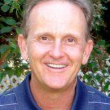 Robert Acker