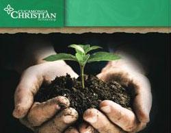 cucamonga_christian_brochure