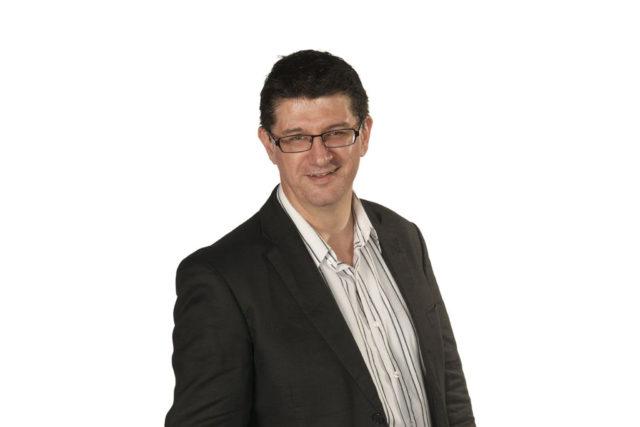 Peter Leigh Melbourne